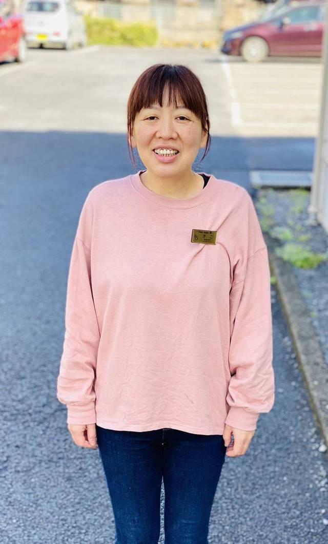 きこ(国府田紀子)